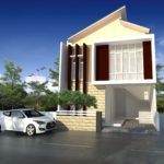 KOST EXCLUSIVE DI UMY