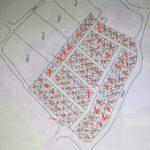 Arya Alma Kavling  1  Brongkol, Sedayu
