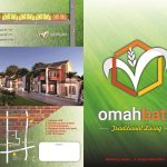 OMAH BATA RESIDENCE