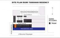 BUMI TAMANAN REGENCY