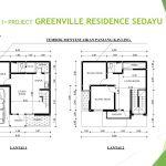 GREENVILLE RESIDENCE