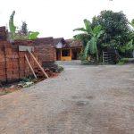 NDALEM NIRWANA RESIDENCE